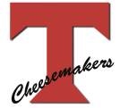 Tillamook High School Athletics